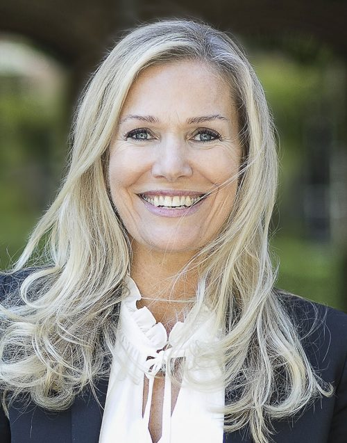 Anette Larsdotter